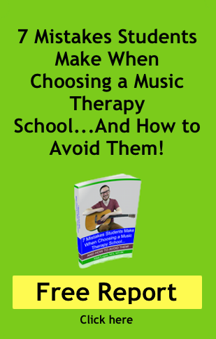 3-things-you-must-know-music-therapy