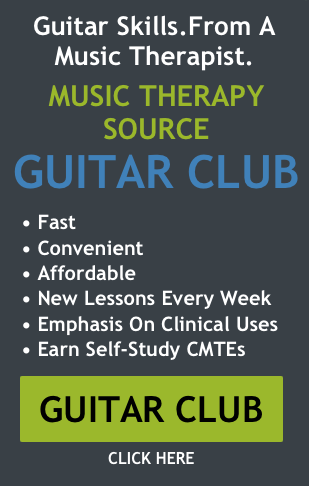 music-therapy-school-guide